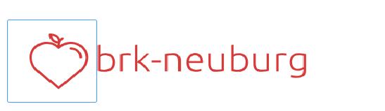 Brk-neuburg.de